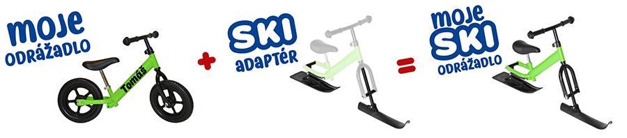 ski-adapter-banner